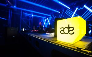 ADE, Bovens Advocaten, justitie, Amsterdam Dance Event